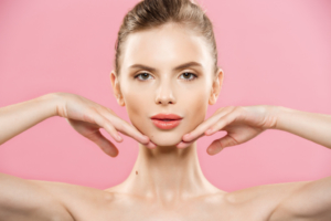 mesotherapy needle free injection therapy dermal fillers lip fillers