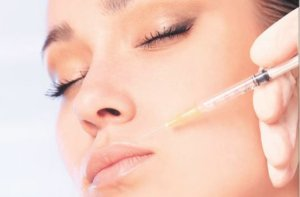 mesotherapy needle free injection therapy
